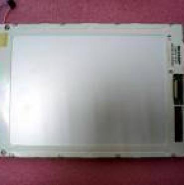 LCD LM64C349